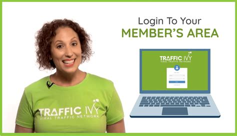 Traffic Ivy Review By Cindy Donovan - Is It Really Worth The Money?.