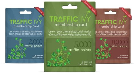 Traffic Ivy Review: Could It Be That Traffic Ivy Is A Scam? See Details -.