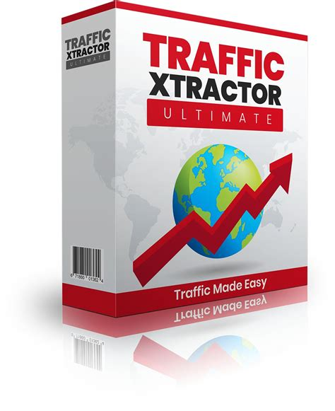 [click]traffic Xtractor Ultimate Review  Exclusive Discounts.