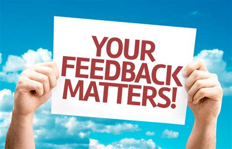 [click]training For Hispanics In The Workplace.