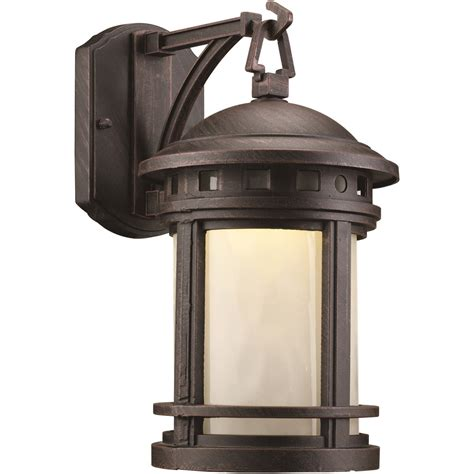 Trans Globe Lighting 40361 Patio Window Outdoor Wall .