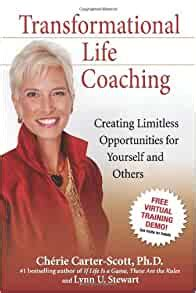 [pdf] Transformational Life Coaching Creating Limitless .