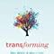 [pdf] Transforming The Bible And The Lives Of Transgender Christians.