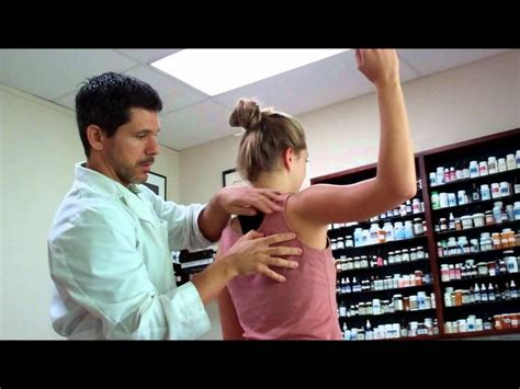 [click]treat And Prevent Shoulder Injuries Review   Discount .