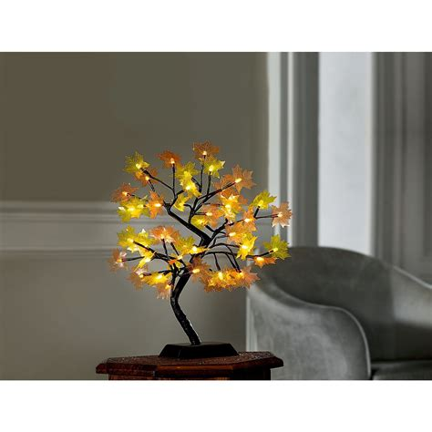 Tree Led Lamps  Ebay.