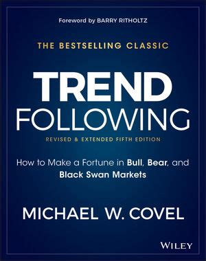 [pdf] Trend Following How To Make A Fortune In Bull Bear And .