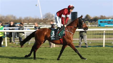 @ Trends Experts Horseracing Tipping Service Free   Discount .