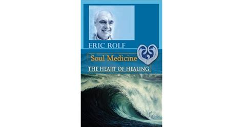 [click]tripod Com - Soul Medicine--The Heart Of Healing.