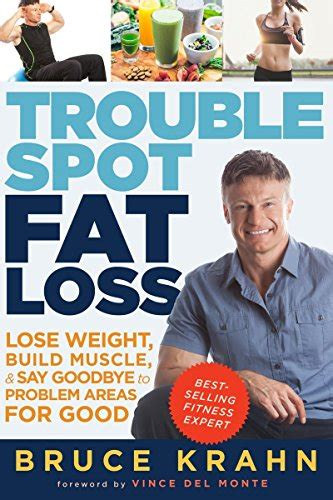 [click]trouble Spot Fat Loss - Penguin Random House.