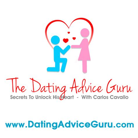 True Romance - Dating Advice For Women - Podcasts.