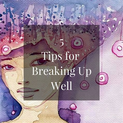 True Romance - Dating Advice For Women Listen Via Stitcher For.