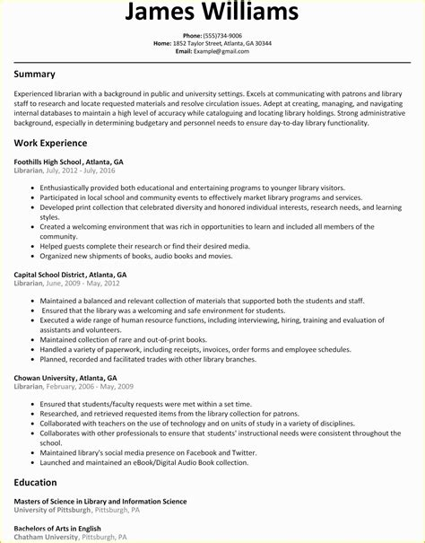 letters of resignation example truly free resume builder - Truly Free Resume Builder