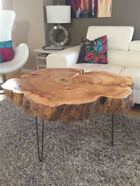 Trunk Coffee Tables For Sale