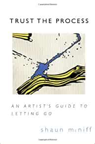 [pdf] Trust The Process An Artists Guide To Letting Go.