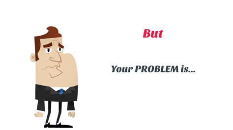 [click]tube Profit Sniper Review - Does It Work .