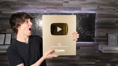 Tubemastery Review - Scam Or Does It Work? - Strategy Guide.