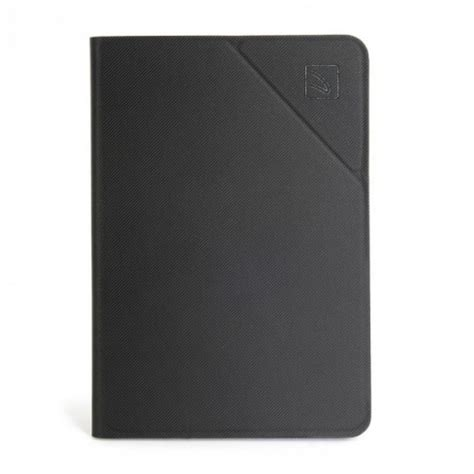 [click]tucano Angolo - Funda Folio Para Apple Ipad Mini Retina .