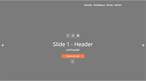 [click]turbo Site Builder Software  Home Page.