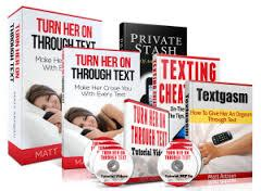 @ Turn Her On Through Text Ebook - Elibrary.