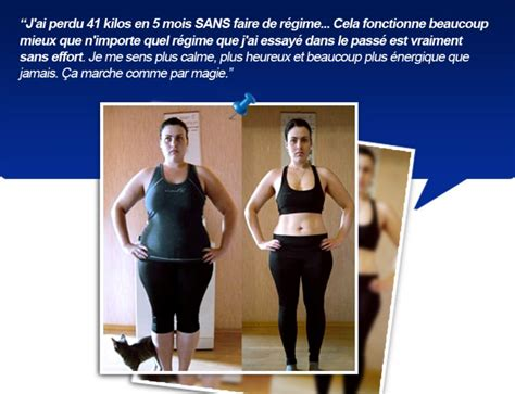 [click]tutorial French Neuro Slimmer - Syst Me Minceur Neuronal .