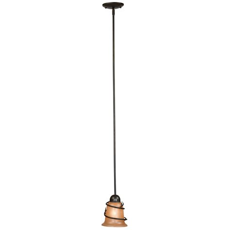 Twigs Accent Lamp From Kenroy Home  Capitol Lighting 1 .