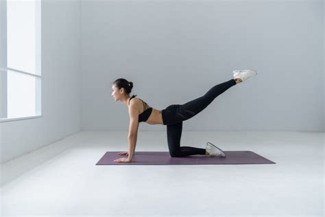 Two Exercises Everyone With Sciatica Must Know.