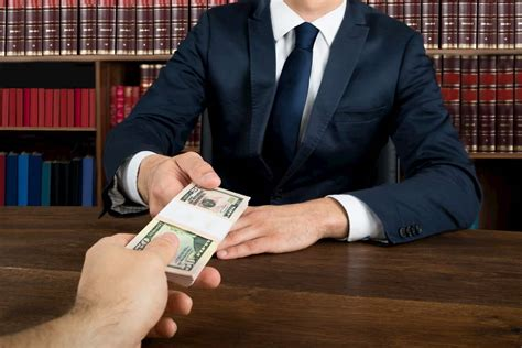 Typical Lawyer Fees Uk