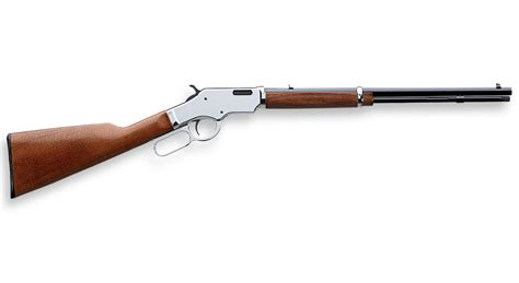 Uberti Scout  Uberti Replicas  Top Quality Firearms .