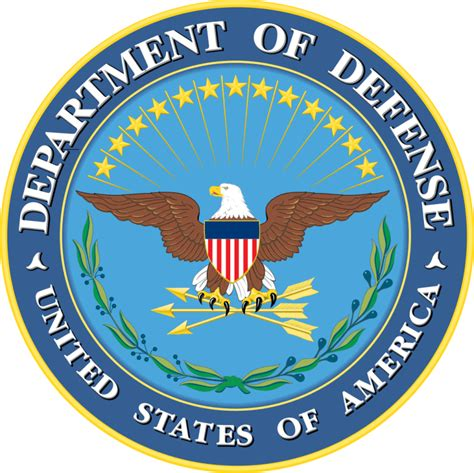 Us State Department - Policy - Directorate Of Defense .