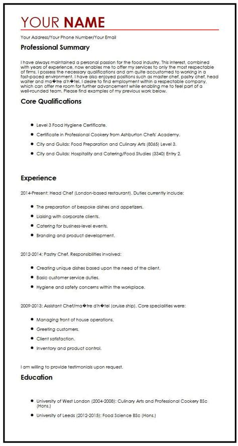 how to include bullet points in a resume save your cv in the cloud