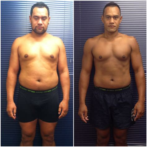 [click]ultimate Body Transformation  Ultimatebody Nz .