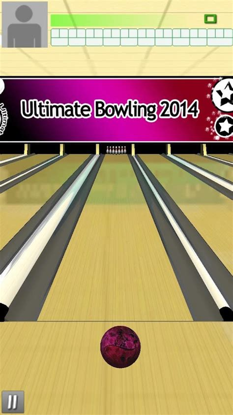Ultimate Bowling - Apps On Google Play.