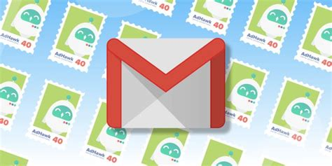 Ultimate Guide To Gmail Ads In 2019 Adhawk Blog.