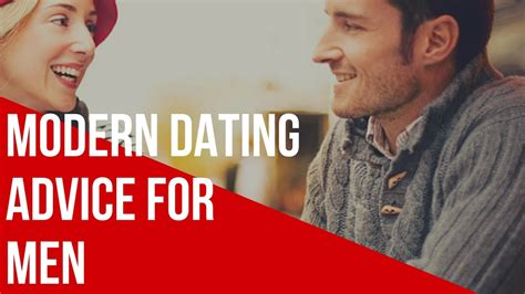 Ultimate Male Academy – Dating Advice For Men.
