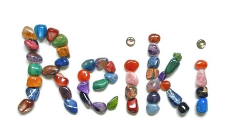@ Ultimate Online Reiki Package Review - Is It Worth It .