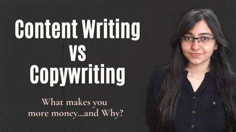 [click]ultimate Seo Copywriting Tips That Still Works In 2019  Beyond.