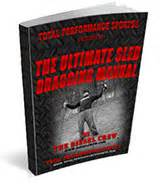 Ultimate Sled Dragging Ebook 7wins.eu.