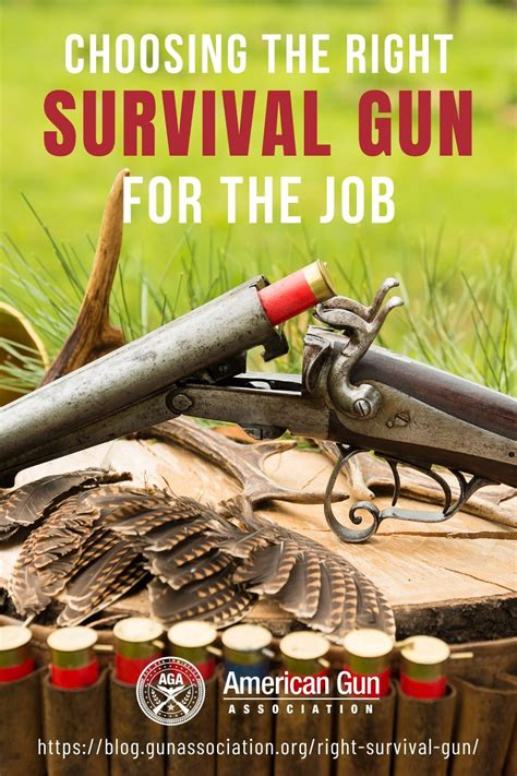 [pdf] Ultimate Survival Kit - Best Tips From Experienced Preppers.