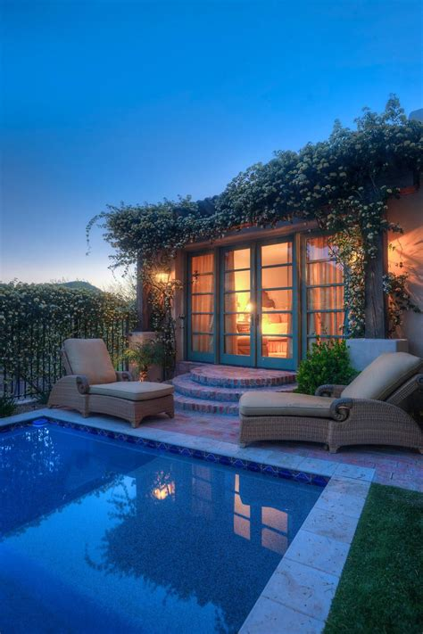 @ Ultimate Tuscan Home Decorating Guide - Members Area.