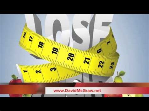 [click]ultimate Weight Loss Hypnosis -- 30 Day Challenge  Lose Weight Fast