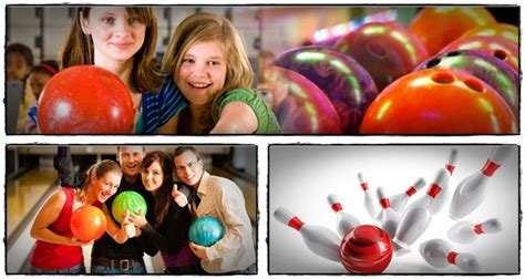 [click]ultimate Bowling Guide Pdf Review   Does Eric  S System Work .