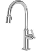 Undermount - Brass - Kitchen Sinks  Bhg Com Shop  Bhg .
