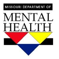 @ Understanding Mental Illness - Missouri Department Of .