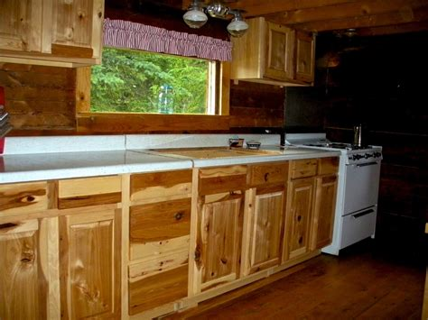 Unfinished Kitchen Cabinets Chicago