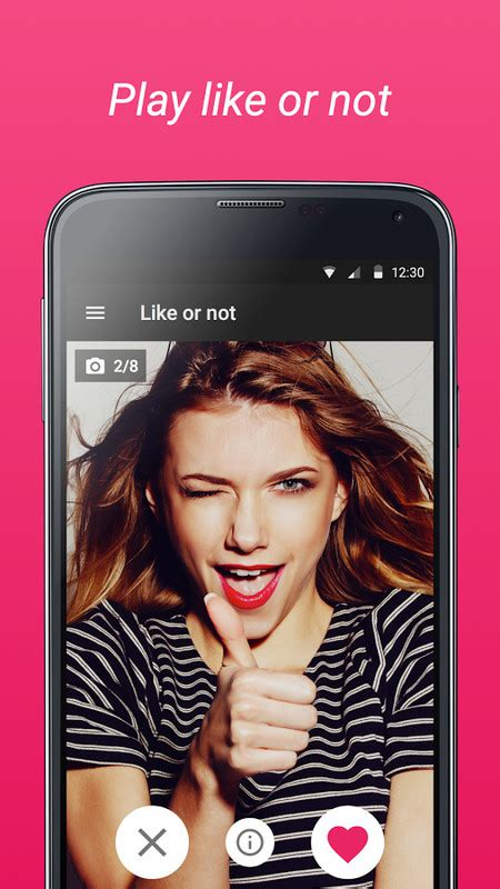 Uniform Dating Relationship For Android - Apk Download.
