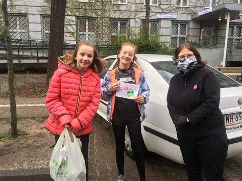 [pdf] Unit  D Apprentissage Global.