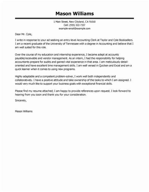 Cover Letter Sample Phlebotomist Cover Letter Phlebotomist Cover with Phlebotomist Cover Letter happytom co