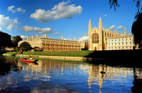 @ University Of Cambridge On Instagram   Cambridge .