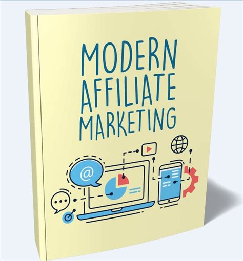 [click]unleash The Power Of Modern Affiliate Marketing .