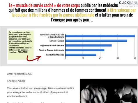 @ Unlock Your Hip Flexors  Other High Earners - In French.